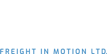Freight In Motion | Creative Transportation with Service & Integrity